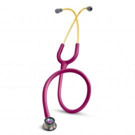 Slika Littman Clasic II  pedijatric stetoskop
