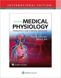 Slika Medical Physiology: Principles for Clinical Medicine