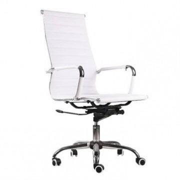 Slika Meicinska stolica Medica bela