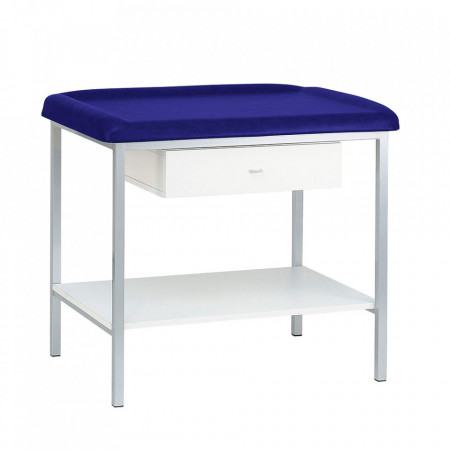 Slika Paediatric Examination Table W-14, sto za povijanje beba