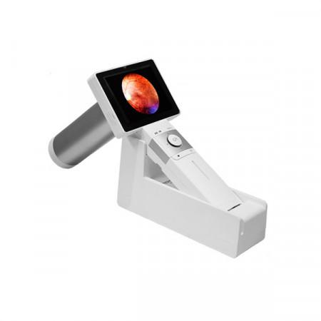 Slika Retinal Cameras - EZ-Horus 40