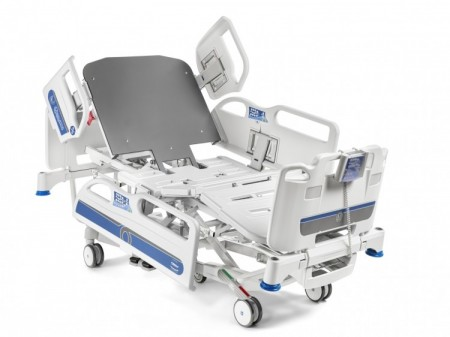 Slika Sigma- PCU-Malvestio krevet za intenzivnu negu