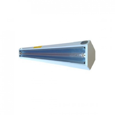 Slika UV sterilizaciona lampa L14
