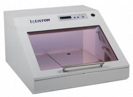 Slika UV -Sterilizator Liston U 2101