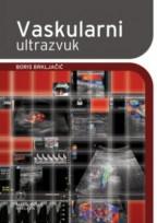 Slika VASKULARNI ULTRAZVUK Boris Brkljačić