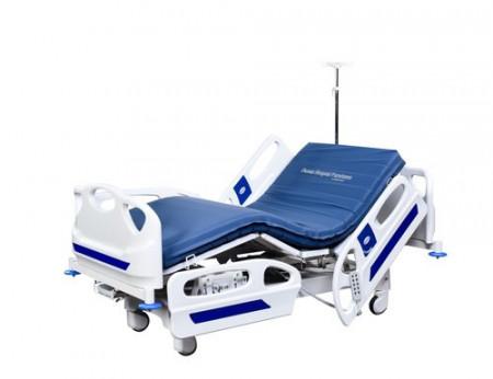 Slika Bolnicki krevet Medical Bed WX-12