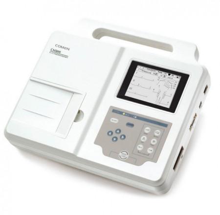 Slika Comen AC-300 Trokanalni EKG aparat