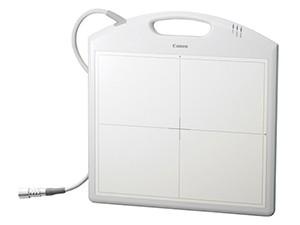 Slika CXDI 50 RF digitalni radografski panel