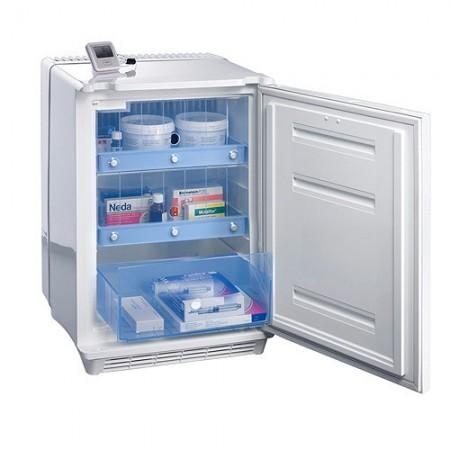 Slika Dometic MiniCool DS-301 H Silencio 28lit lab.frizider za lakove