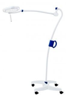 Slika DR.Mech 130 LED medicinska lampa za pregle