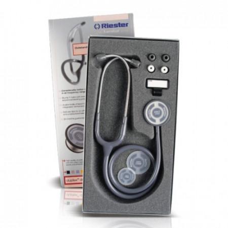 Slika Duplex Stetoskop-Riester