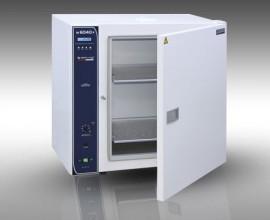 Slika Elektromag   6040 PSS Medicinski Suvi Sterilizator 60/90/120 lit