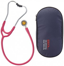Slika Erka Finesse Pedijatrijski stetoskop