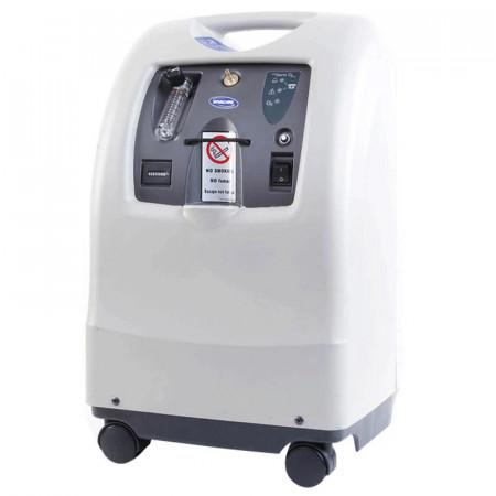 Slika Invacare koncentrator kiseonika