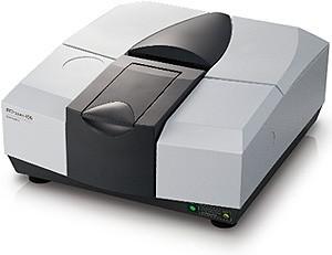 Slika IRT Tracer -100 Infracrvena fotospektrometrija