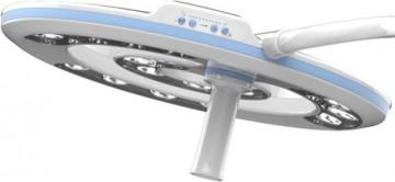 Slika Mindray Hy LED 600 serija operaciona lampa