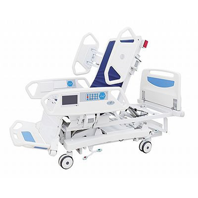 Slika Multi-function electric hopsital bed