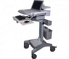 Slika Postolje  Za Medicinske Aparate BT-06A
