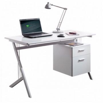 Slika Radni sto za  ordinacije Yolli