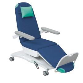 Slika Sensa  Likamed Stolica za Pregled i Tretmane