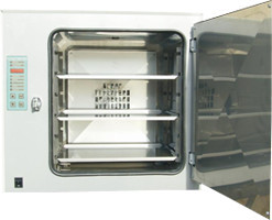 Slika Suvi sterilizator SHFA30L