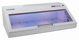 Slika UV-Sterilizator Liston  U 2103