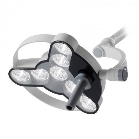 Slika Vision T3 LED Medicinska pregledna lampa