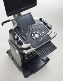 Slika Alpinion  E Cube 15X  snimanja 2D/,3D/4D  Ultrazvucni Aparat