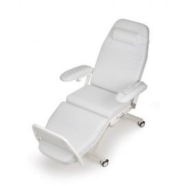 Slika Comfort 2.Flex Medicnska Stolica za Ordinacije