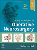 Slika Core Techniques in Operative Neurosurgery, 2nd Edition
