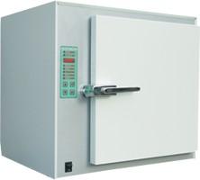 Slika Dostupno Suvi Sterilizator 30lit i 60 lit kapacitet SHAFA mikroprocesorska kontrola
