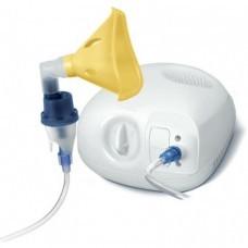 Slika Funneb pedijatriski inhalator