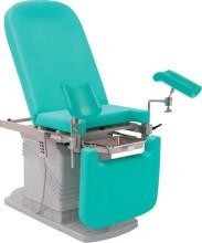 Slika Ginekoloska Stolica CS 14 Stolica za ginekoloski pregled