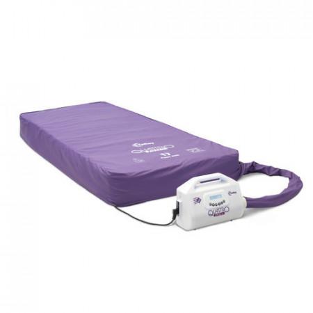 Slika Hospital bed mattress / dynamic air / with air pump / anti-decubitus