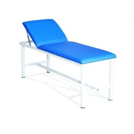 Slika Krevet za Pregled Pacijenta Konfort