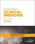 Slika Kumar and Clark's Clinical Medicine, International Edition, 9th Edition