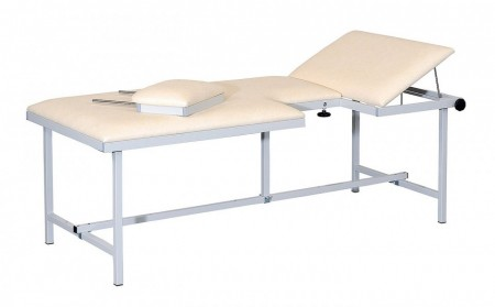 Slika M11-Krevet za ultrazvucni pregled