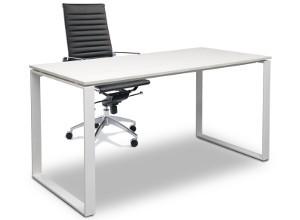 Slika Med 1. Radni sto za ordinaciju