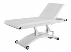 Slika Medicinski Krevet za Pregled Pcijenata