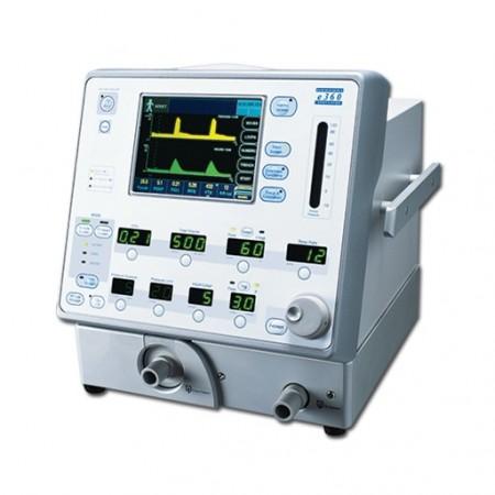 Slika Newport e360 Medicinski ventilator