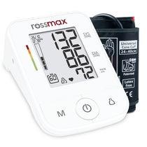 Slika Rossmax X3 Automatski digitalni aparat za pritisak