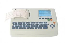 Slika Schiller Cardiovita AT-101