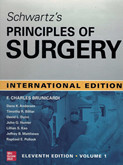 Slika Schwartz's Principles of Surgery (International Edition), 11th Edition