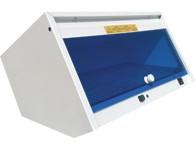 Slika UV Steriilizator 2 Izvora Zracenja