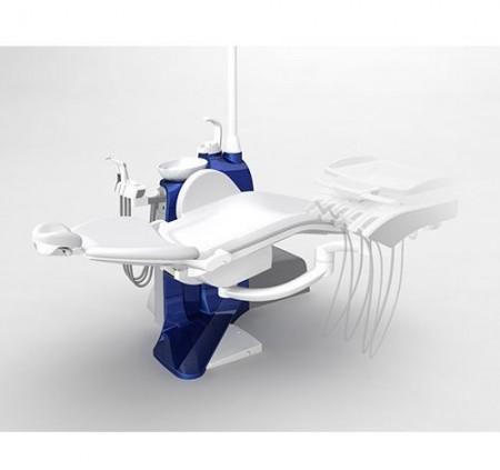 Slika Yoshida Japan Cranesse dental stolica