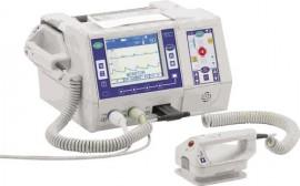 Slika Cardioline  Elife 700 Automatski Eksterni Defibrilator