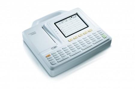 Slika Comen CM-600 Sestokanalni EKG aparat