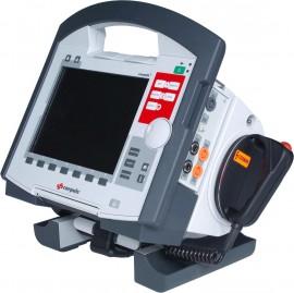 Slika Dostupno Corpuls -3 Defibrilator, Pcijent Monitoring,SPO2