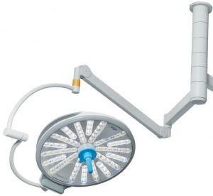 Slika Drager Polaris 100 Hirurska lampa 120.000 luksa