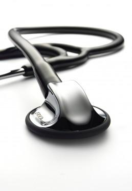 Slika Erka Sensitive Kardiolosko, Internisticki stetoskop